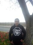 عبده, 18  , Cairo