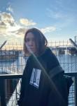 Рин, 19, Saint Petersburg