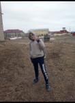 Lesha, 19  , Ostashkov