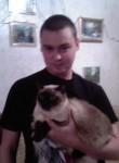 Andrey, 35  , Yuzhnouralsk