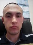 komirzaev