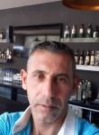 önercan, 38  , Zagreb - Centar