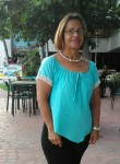 anita, 58, Santa Marta