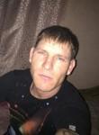Slava, 35, Rostov-na-Donu