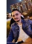 Brahim Kerdad, 23  , Ar Rayyan