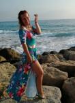 Aleksandra, 34, Tosno