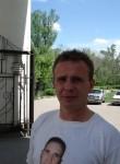 aleksey, 43, Volgograd