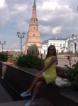 Alisa, 27  , Sevastopol