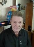 rais, 62  , Kirov
