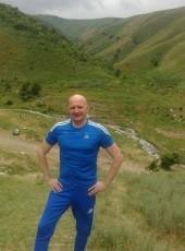 Sergey, 39, Russia, Tomsk