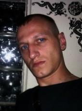 Aleksey, 38, Russia, Dolgoprudnyy