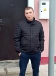 Denis, 45  , Krasnogvardeysk