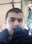 Arslan, 21  , Simferopol