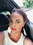 Liliya, 47  , Dnipr