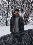 Yasha, 46  , Ryazan