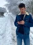 Kevin, 22  , Neuwied