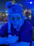 Valera, 35, Minsk