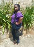 Winnie, 53  , Mandeville