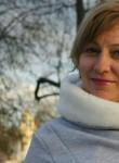 Elena, 54  , Tsyurupinsk