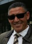 Djamel, 51  , Algiers