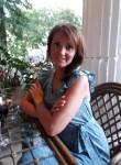Iriska, 35  , Nekrasovka