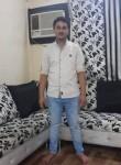 اسير الشوق, 26  , Medina