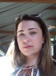 Наталія, 31  , Kolomyya