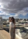 Yuliya, 32  , Meru