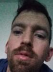 Jonny, 34  , Linz