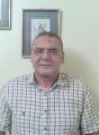 Mostafa Ahemad H, 51  , Cairo