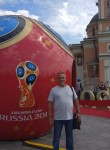 Sergey, 61  , Stakhanov