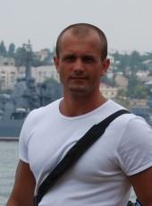 Yuriy, 42, Ukraine, Kiev