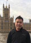 Calvin, 30  , Port Dickson