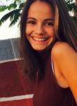 Irene, 22  , Maspalomas