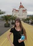 Kisa, 33, Volgograd