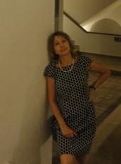 Irina, 66, Spain, Madrid