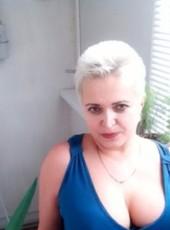 Natalia, 46, Ukraine, Yakymivka
