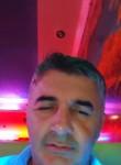 Pavel, 43, Istanbul