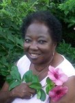 Deloris, 68  , Aguadilla