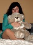 Lena, 31, Odessa