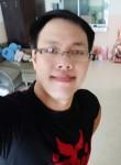 Joob, 40  , Bangkok