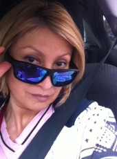 Astra, 54, Russia, Khimki