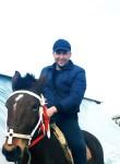 Bahodur, 30  , Samarqand