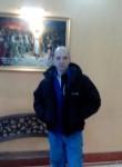 виталий, 50  , Sebezh