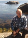 Anatoliy, 55  , Mezhvodnoe