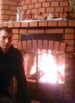 Vasiliy, 29  , Alekseyevka