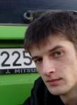 Oleg, 29  , Kurgan