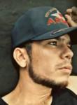 Josesito, 19, Culiacan