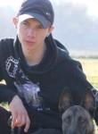 Cyril, 26  , Bagnols-sur-Ceze