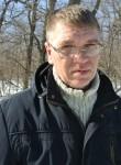 Valdis, 45, Saratov